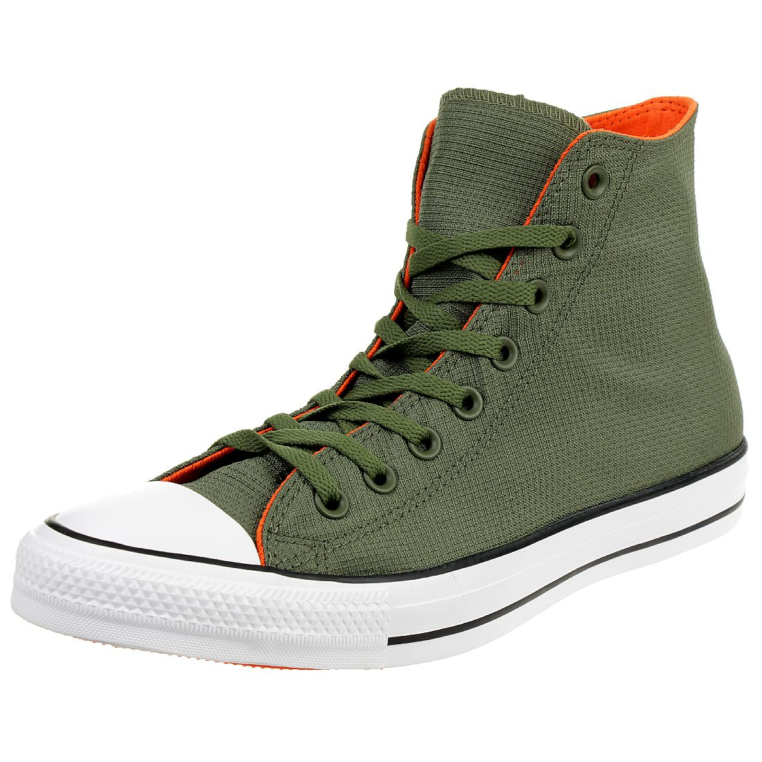 wholesale dealer 04de8 8cf61 Converse C Taylor All Star HI Chuck Schuhe Sneaker ...