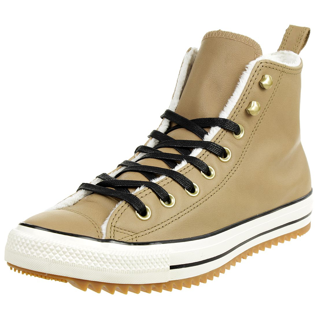check out 719c9 a3f75 Converse C Taylor All Star HIKER BOOTS HI Chuck Sneaker ...