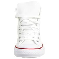 Converse CT CORE HI Kinder Sneaker Chuck unisex KIDS Junior canvas weiß 3J253C