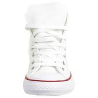 Converse CT CORE HI Kinder Sneaker Chuck unisex KIDS Junior canvas weiß 3J253C
