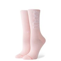 1 Paar Stance Foundation MIS FITS  Damen Socken