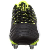 Puma evo POWER VIGOR Rugby Schuhe Football H8 Herren
