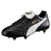 Puma Fußballschuhe King Pro SG Leder 170114 01 Fußball Herren