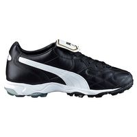 Details about Puma Football Boots King All Round Tt Leather 170119 01 Football Indoor Men's