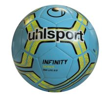 Uhlsport INFINITY 350 LITE 2.0 Junior Fussball Universal