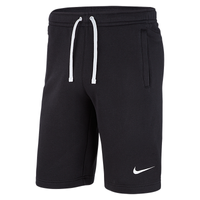 Nike Herren Hose Trainingshose TEAM CLUB 19 SHORTS schwarz