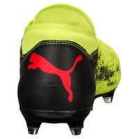 Puma Fußballschuhe FUTURE 18.4 FG/AG Fußball Herren 104344 01