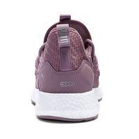 Puma Nrgy Neko Cosmic Wns Damen Sneaker Fitness violett 192360 04