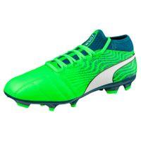 Puma Fußballschuhe ONE 18.3 AG Fußball 104536 03 Herren