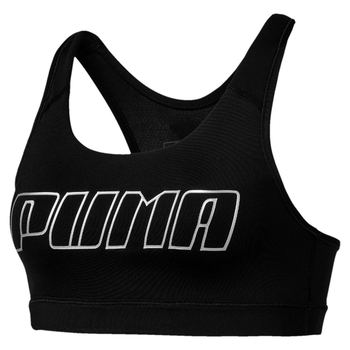 Puma 4Keeps Bra M Sport BH
