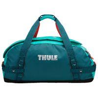 Thule Chasm Duffel Bag 70L Medium Rucksack Reisetasche 2212