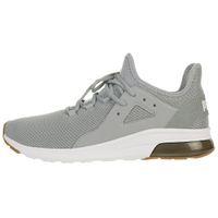 Puma Electron Street Unisex Sneaker Laufschuh grau 367309 05