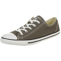 Converse CT AS Dainty Ox Chucks Schuhe Damen Sneaker 532353C