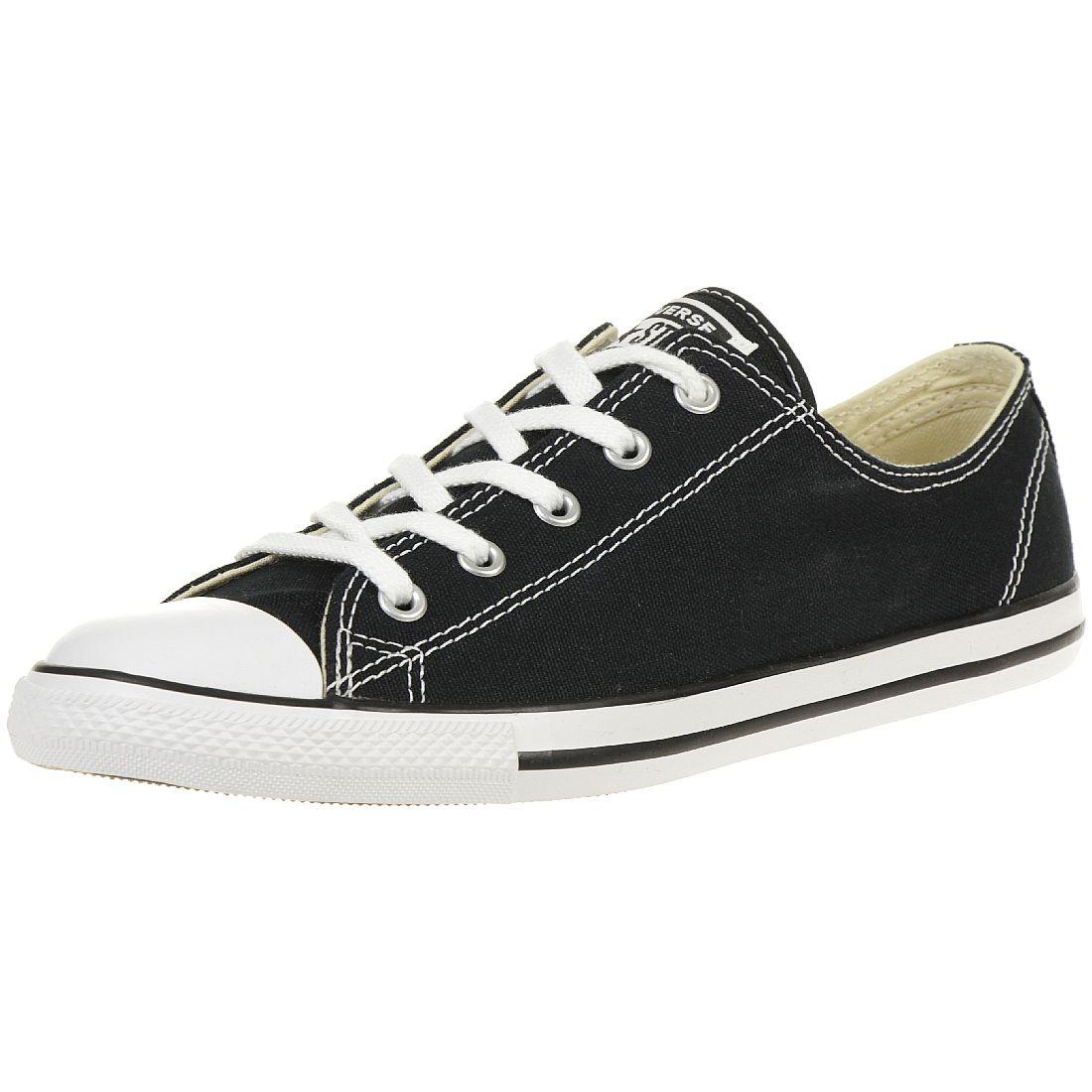 Converse CT AS Dainty Ox Chucks Schuhe Damen Sneaker 530054C