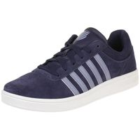 K-SWISS Court Cheswick SDE Schuhe Sneaker blau 05676-440-M