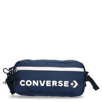 Converse Fast Pack Gürteltasche Unisex blau 10008291-A01
