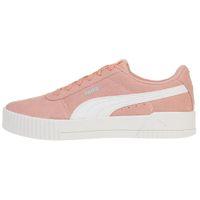 1e5fd30da9 sneakerprofi.de Schuhe von Puma Adidas K-Swiss Nike Lacoste ASICS uvm...
