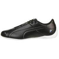 Details about Puma BMW Mms Future Cat Ultra Motorsport Leather Formula 1 Black 306242 04