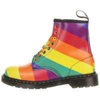 Dr. Martens 1460 Pride Unisex Stiefel Boots Rainbow 24877102