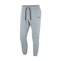 Nike Herren Trainingshose TEAM CLUB 19 Pants grau Jogginghose