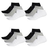 12 Paar adidas Performance No Show Sneaker Socken  Unisex Kurzsocke