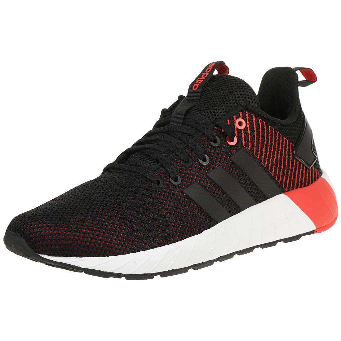 Adidas QUESTAR BYD Herren Laufschuh Sportschuh Fitnessschuh