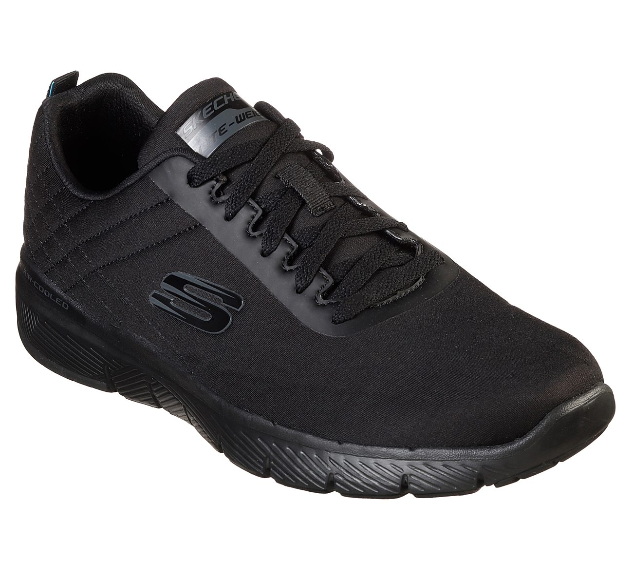 Skechers Sport Mens FLEX ADVANTAGE 3.0 JECTION Sportschuhe