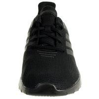 Adidas ASWEERUN Herren  Laufschuh Sportschuh Jogging Running schwarz