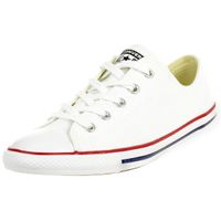 Converse CT AS Dainty Ox Chucks Schuhe Damen Sneaker 5327204C