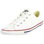 Converse CT AS Dainty Ox Chucks Schuhe Damen Sneaker 5327204C 001