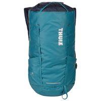 Thule Stir 20L Hiking Rucksack Trekking Wandern 3203553 blau