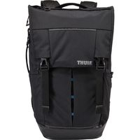Thule Paramount 29L Rolltop Daypack Rucksack Notebook Tablet