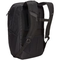Thule Accent 23L Rucksack Backpack Safe Zone Notebook Tablet