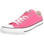 Converse CTAS OX Chuck Schuhe Textil Sneaker pink 164294C 001