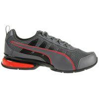 Puma Leader VT Mesh Unisex Sneaker Schuhe Laufschuhe 365292 01