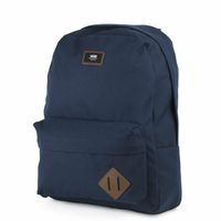 VANS Old Skool II Backpack blau Rucksack