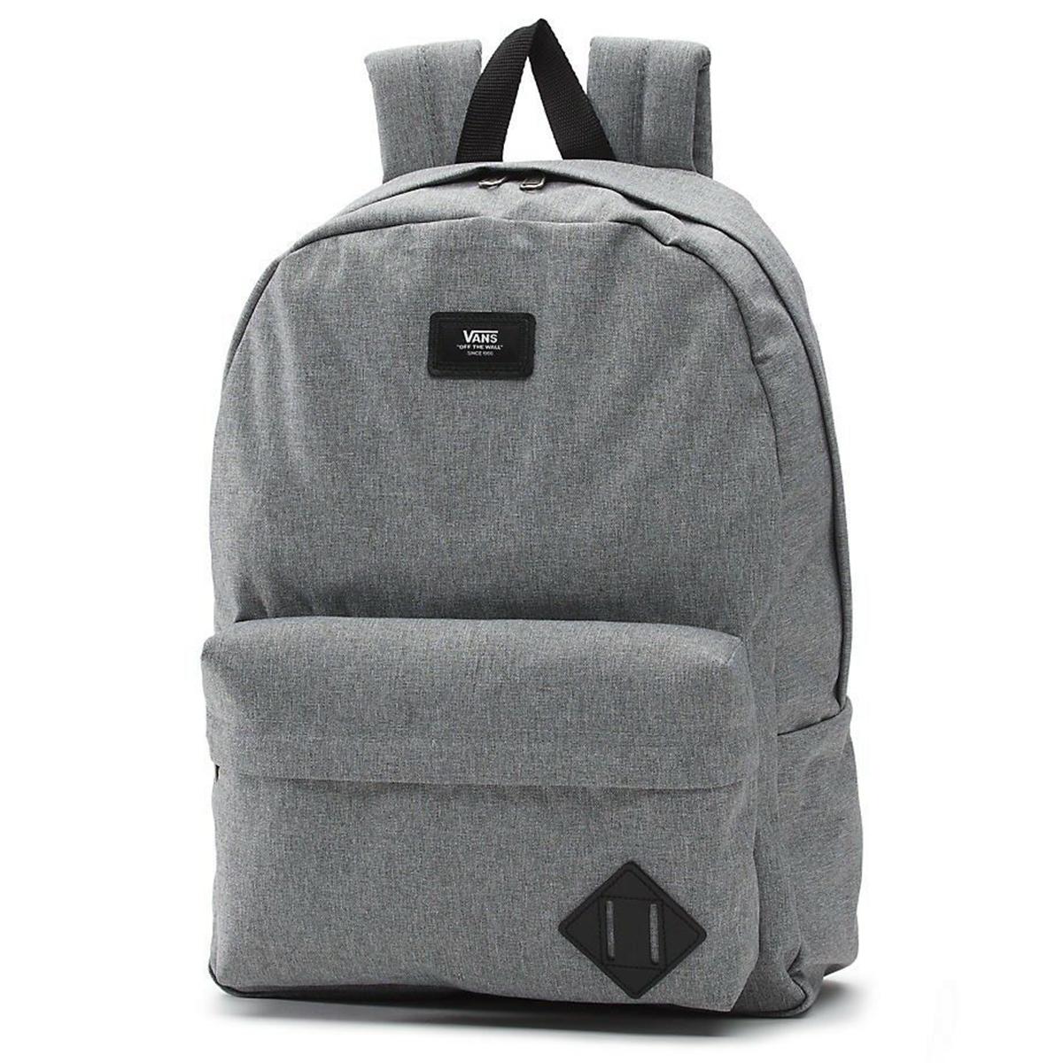 VANS Old Skool II Backpack grau Rucksack Marke Vans 42-43