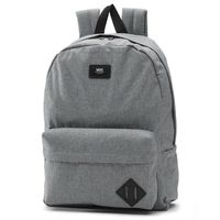 VANS Old Skool II Backpack grau Rucksack