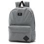 VANS Old Skool II Backpack grau Rucksack  001