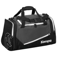 Kempa Sporttasche Medium Handball Teamsport M 50L