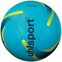 Uhlsport 350 LITE SYNERGY Fussball Kinder Gr.4 100167001
