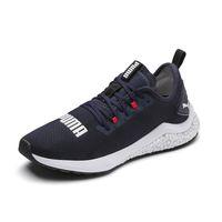 Puma Hybrid NX Herren Laufschuhe Fitnessschuhe Sneaker blau 192259 01