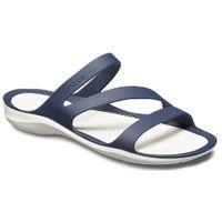 Crocs Women´s Swiftwater Sandal Damen Sandale Badelatsche 203998