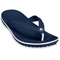 Crocs Crocband Flip Unisex Sandale Zehentrenner Badelatsche 11033