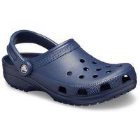 Crocs Classic Clog Unisex Erwachsene 10001 410 Blau