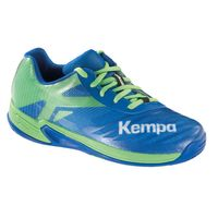 Kempa WING 2.0  Junior Hallenschuh Handball 200856001