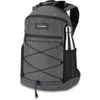 Dakine Rucksack WNDR 18Liter Laptop Schulrucksack Backpack Carbon