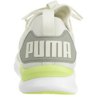 Puma Ignite Flash Daylight Joggingschuhe Herren Fitnessschuhe 192512 01