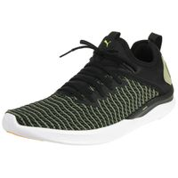 Puma Ignite Flash Daylight Joggingschuhe Herren Fitnessschuhe 192512 02