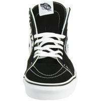 VANS Sk8-Hi Vans Patch Sneaker VN0A38GEUPV1 checkerboard